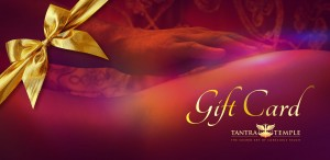 Gift Card - Variant 30vio