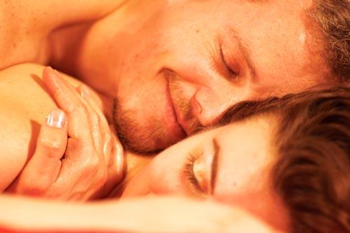 kvinders seksualitet massage i frederikshavn
