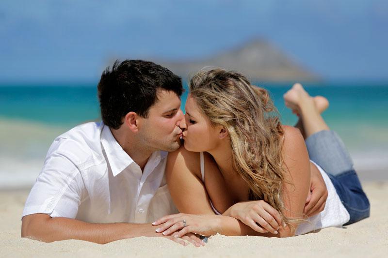 tantrisk massage dating danmark