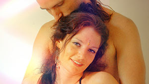 Julia photos nude