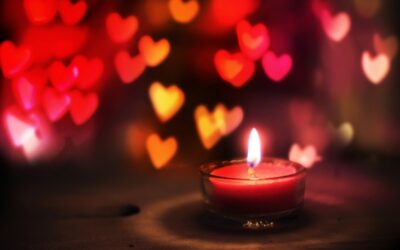 The Soul in Tantra Massage