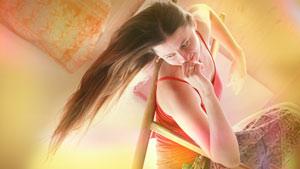 massage svendborg tantra templet
