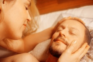 tantra kursus for par sex med sin mor