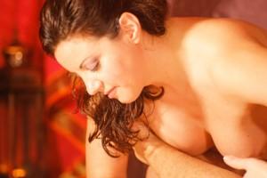 massage i vejen dværg sex