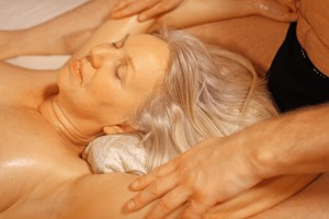 tantra-temple-copenhagen-massage-for-women-01