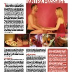 tantra-temple-copenhagen-press-Feinschmecker-maj-2010