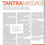 tantra-temple-copenhagen-press-Femina-19-06-2008