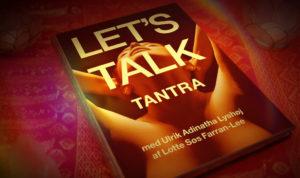 tantra-temple-copenhagen-slider-lets-talk-tantra