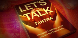 tantra-temple-copenhagen-slider-lets-talk-tantra-small